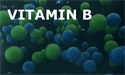 Picture for category Vitamin B