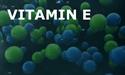 Picture for category Vitamin E